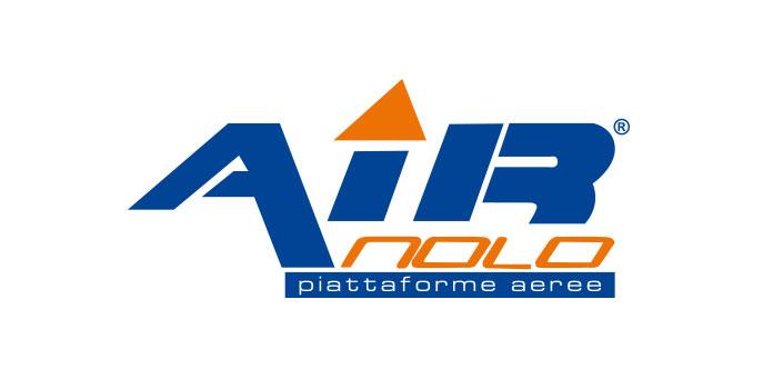 air-nolo