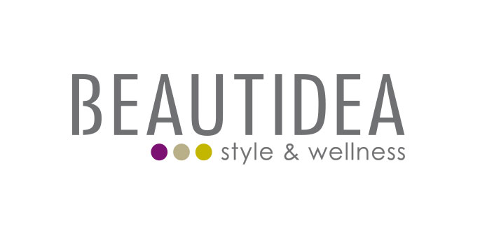 logo-beautu