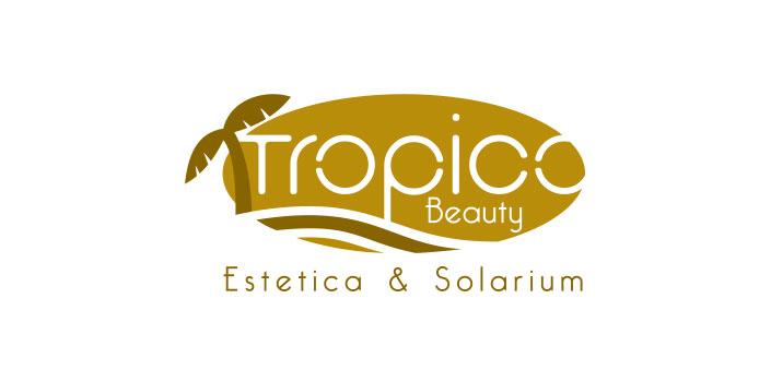 logo-tripico